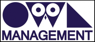 Logo: Owl Management