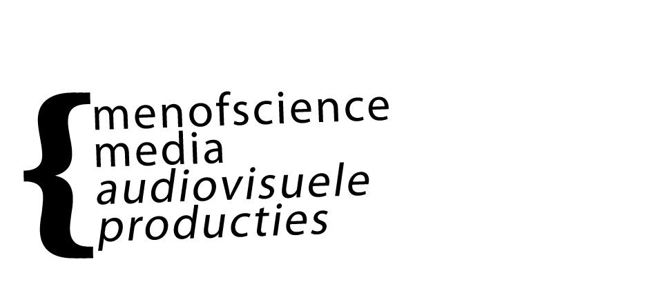 Daniël Apituley – Menofscience Media