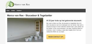 www.stukadoorstrijen.nl